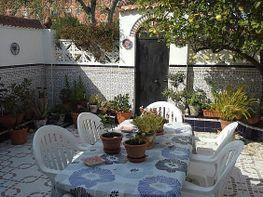 Casa adossada en venda calle Urbanizacion Torre del Mar, San García a Algeciras - 332392885