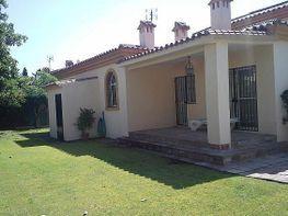 Xalet en venda calle Pajaro, Barrios (Los) - 332392990
