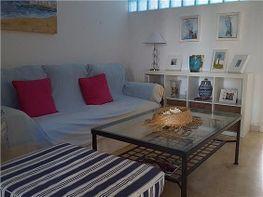 Apartament en venda paseo Del Rio, Sotogrande - 332393053