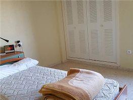 Casa adossada en venda calle America, La Granja-La Colina-Los Pastores a Algeciras - 332393152