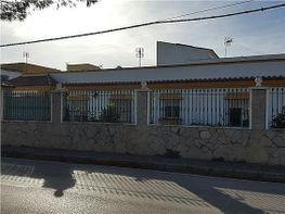 Xalet en venda El Rinconcillo a Algeciras - 332393224