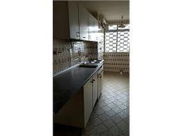Pis en venda Bajadilla - Fuente Nueva a Algeciras - 332393374