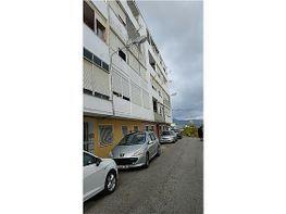 Pis en venda La Granja-La Colina-Los Pastores a Algeciras - 332393398