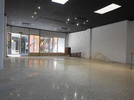 Foto 1 - Local en alquiler en calle Santa Maria, Centre Vila en Vilafranca del Penedès - 309135440