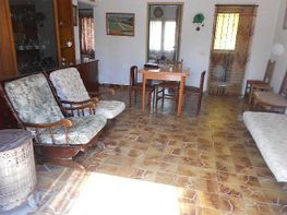 Casa en venda carrer Acacia, Can Coral a Torrelles de Foix - 293886155