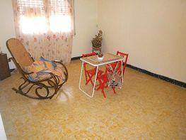 Appartamento en vendita en calle Campanar, Centre Vila en Vilafranca del Penedès - 293886503