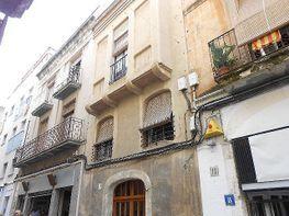Casa en venda carrer Palma, Centre Vila a Vilafranca del Penedès - 293886527