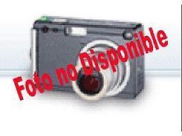 Appezzamento en vendita en calle Cr Falcons de Vilafranca, La Girada en Vilafranca del Penedès - 293886440