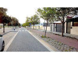Piece of land for sale in calle Av del Foix, Pla del Diable in Vilafranca del Penedès - 293886791