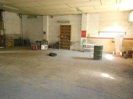 Foto 1 - Local en alquiler en calle Orient, Centre Vila en Vilafranca del Penedès - 293887004
