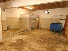 Foto 1 - Local en alquiler en calle Guardiola, Vilafranca del Penedès - 293887325