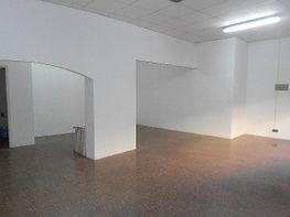 Foto 1 - Local en alquiler en calle Soletat, Poble Nou en Vilafranca del Penedès - 293887481