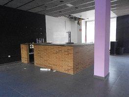 Foto 1 - Local en alquiler en calle Plaça Maria Menet, Vilafranca del Penedès - 293887547