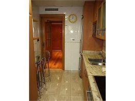 Piso en alquiler en Murcia - 364794389