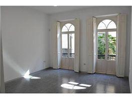 Oficina en alquiler en La Catedral en Murcia - 404911695