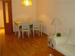 Piso en venta en Juan Carlos I en Murcia - 335345206