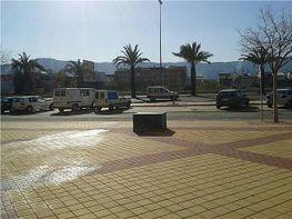 Local comercial en alquiler en Ronda Sur en Murcia - 321745524
