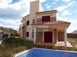 23102740 - Villa en venta en Benicasim/Benicàssim - 318929014