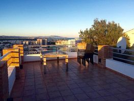 23105148 - Villa en venta en Oropesa del Mar/Orpesa - 318929110