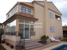 23109798 - Villa en venta en Benicasim/Benicàssim - 318929302