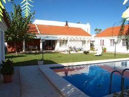 23111516 - Villa en venta en Grao en Castellón de la Plana/Castelló de la Plana - 318929452