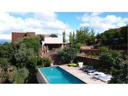 98 - Villa en venta en Vilafamés - 318929695
