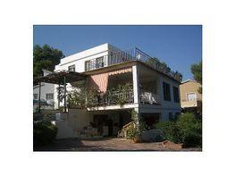 23118904 - Villa en venta en Benicasim/Benicàssim - 318929845