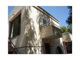 23118956 - Villa en venta en Oropesa del Mar/Orpesa - 318929974