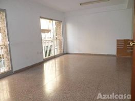 Foto - Oficina en alquiler en San Blas - Santo Domingo en Alicante/Alacant - 273495221