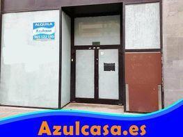 Foto - Local comercial en alquiler en Centro en Alicante/Alacant - 273513140
