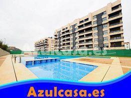 Foto - Piso en venta en Vistahermosa en Alicante/Alacant - 408483202