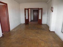 Piso en venta en Residencia en Logroño - 241812220