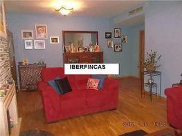 Casa adosada en venta en Villamediana de Iregua - 196664368