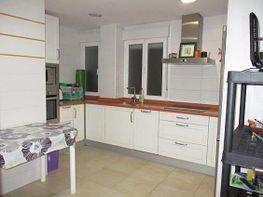 Piso en venta en calle Calvo Sotelo, Residencia en Logroño - 343470319