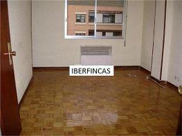 Piso en venta en calle Belchite, Centro en Logroño - 196796614