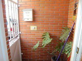 Piso en venta en calle Francisco de Toledo, Reyes Católicos en Alcalá de Henares