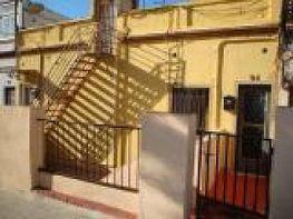 Wohnung in verkauf in calle El Carmel, El Carmel in Barcelona - 273569076