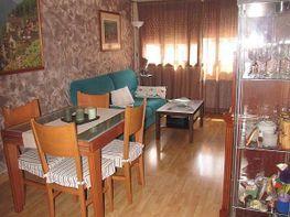 Wohnung in verkauf in calle Ciutat Meridiana, Ciutat Meridiana-Torre Baró-Vallbona in Barcelona - 273569772