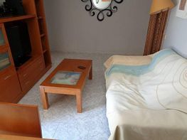Wohnung in verkauf in calle Les Roquetes, Les Roquetes-Canyelles in Barcelona - 273569808