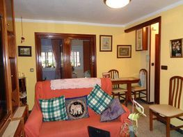 Flat for sale in calle Les Roquetes, Les Roquetes-Canyelles in Barcelona - 273569883