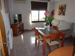 Wohnung in verkauf in calle Les Roquetes, Les Roquetes-Canyelles in Barcelona - 332863538