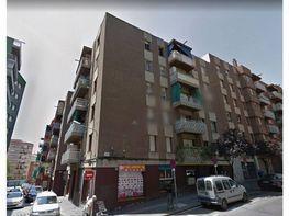 Piso en venta en calle Poeta Punsola, Mataró