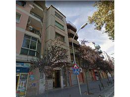 Piso en venta en calle Simancas, Artigues en Badalona