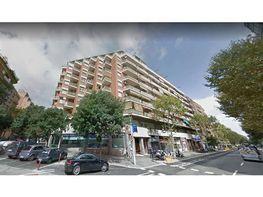 Piso en venta en calle Industria, El Camp de l 039;Arpa del Clot en Barcelona