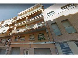Piso en venta en calle Pompeu Fabra, Centre en Sant Boi de Llobregat