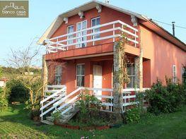 Casa en venta en Laracha (A)