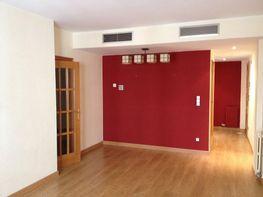 Wohnung in miete in Alfonso in Zaragoza - 358066113