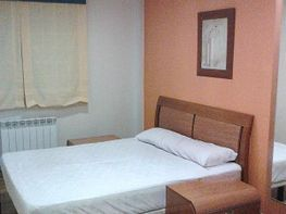 Wohnung in miete in Oliver in Zaragoza - 383146177