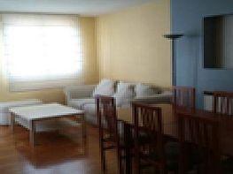 Wohnung in miete in Romareda - Casablanca in Zaragoza - 385282804
