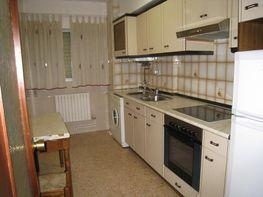 Wohnung in miete in Delicias in Zaragoza - 389072921